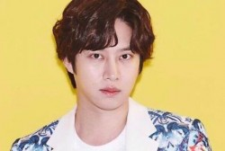 Super Junior Kim Heechul Reportedly Came Into Close Contact With A Person Who Has Positive COVID19