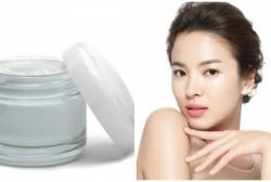 Get That Korean Bright Skin Like Your Favorite Korean Actress With This Secret Ingredient