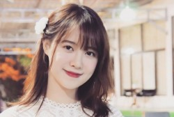 Ku Hye Sun Shares That She's Feeling Unsatisfied Nowadays Making Her Fans Worry