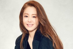Go Hyun Jung Stars As The Lead Character In JTBC's Upcoming Drama
