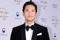 Shin Hyun Joon Found Not Guilty In Defamation Lawsuit