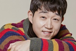 Choi Sung Won Admitted To The Hospital Because Of Leukemia Relapse
