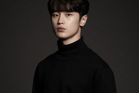 Kim Do Wan
