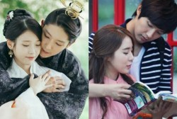 Must Watch K-Dramas With a Theme Like