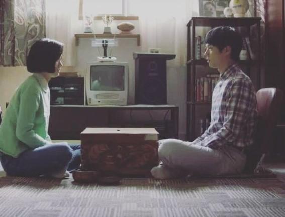 5 dramas coreanos perfectos para ver en exceso esta temporada de invierno