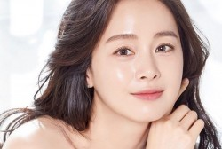 Kim Tae Hee's Dad Is a Chairman of Large Transport Company