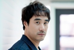 Bae Sung Woo Will Leave the Cast of Ongoing Drama 'Delayed Justice' Due to Drunk Driving Incident