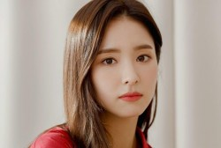 Shin Se Kyung Gives Her Youtube Earnings to Charity