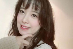 Ku Hye Sun Smashing Her Phone with A Hammer Worries Many Viewers