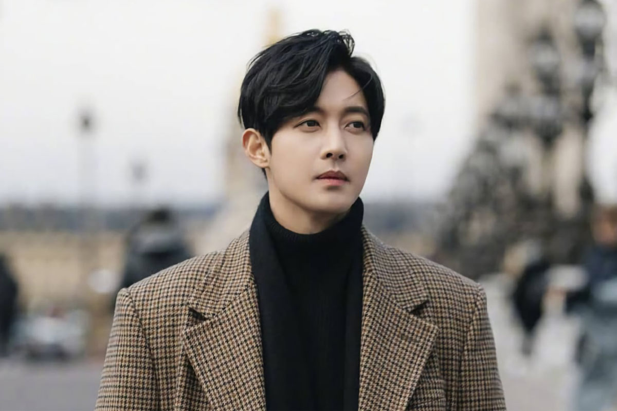 Kim Hyun Joong to Appear in KBS Joy Ask Me Anything