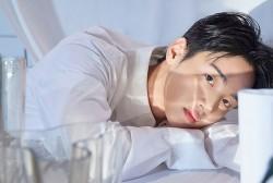 Jang Dong Yoon