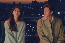 Ji Chang Wook Continues to Swoon Audiences With 3rd and 4th Episode of 'Lovestruck in the City'