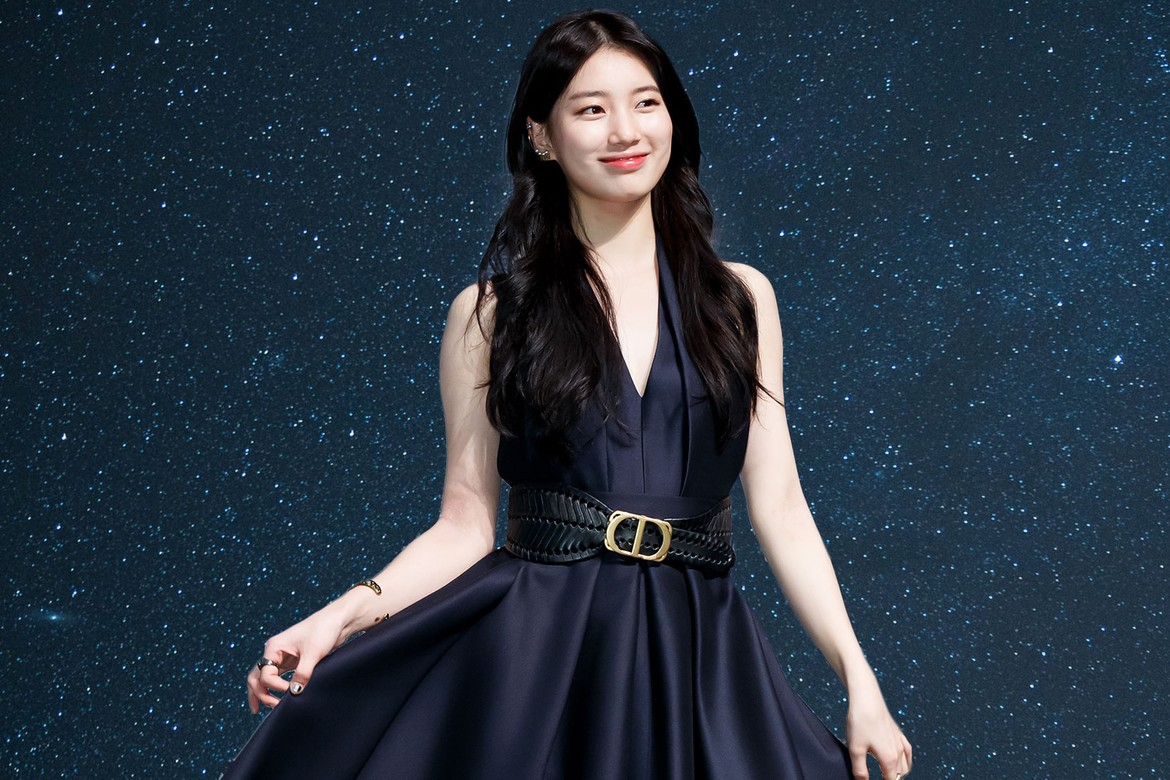 Start-Up' Star Suzy Gives Response to Fan Asking if She Knows How Pretty  She Is | KDramaStars