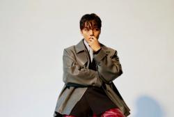 Yeo Jin Goo - GQ Korea (1)