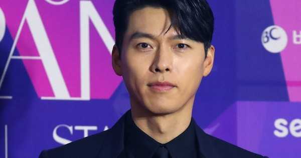 Hyun Bin Reportedly Purchases a Marital Home + Agency Gave Their Response to the Rumors