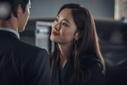Jeon Yeo Bin Still 1
