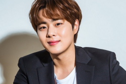 Jo Byeong Gyu Accused of School Bullying + Agency Responds