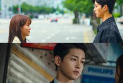 K-dramas-on-netflix