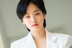 lee-joo-young