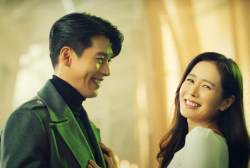 Hyun Bin and Son Ye Jin Will Visit the Philippines Soon