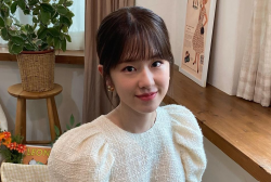 Park Hye Soo Bullying Allegations: Evidence Against Actress' Alleged Victims Revealed