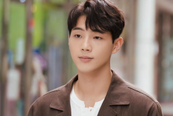 KBS to Possibly Drop Ji Soo as the Main Lead in Ongoing Drama 'River Where the Moon Rises' + Show Cancels Filming in Light of the Actor's Scandal