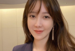 Lee Ji Ah Might Make Her Comeback in 'The Penthouse 2' Episode 5