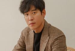 yu-jun-sang