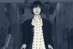 Bae Doona Chosen as the Ambassador for the Famous Fashion Event in South Korea