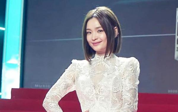 Jeon Mi Do to Possibly Star in Brand New Drama '39'
