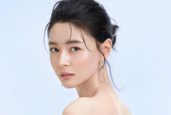 Kwon Nara Confirmed to Star Alongside Lee Jin Wook, Lee Joon and Gong Seung Yeon in tvN's New drama 'Bulgasal'