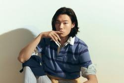 Ryu Jun Yeol (1)