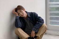 Namoo Actors - Lee Joon Gi