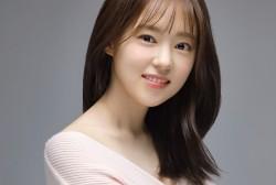 Jang Yu Bin to Join the
