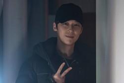 Yoon Jong-Hoon