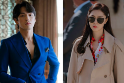 'Crash Landing on You' Stars Kim Jung Hyun and Seo Ji Hye Rumored to be Dating
