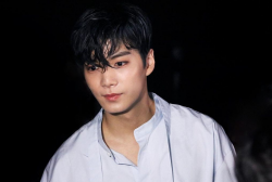 NU'EST's JR to Star in New Idol Romance Drama 'I'll Become Your Night'