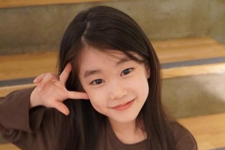 Park So Yi