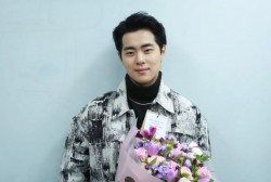 Jo Byeong Gyu