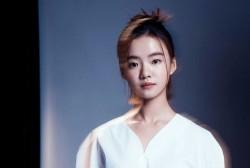 Kim Shih Ah