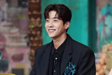 Chae Jong Hyeop