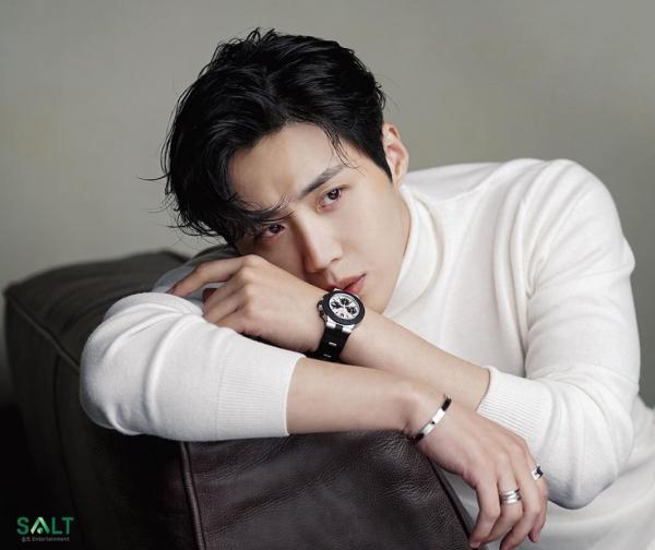 Kim Seon Ho Net Worth 2021