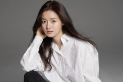 Go Bo Gyeol Wins the Best Actress Award at the Stockholm Film & TV Festival
