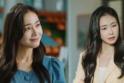'Police University' Actress Hong Soo Hyun