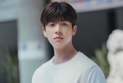Chae Jong Hyeop - The Witch's Diner Episode 5