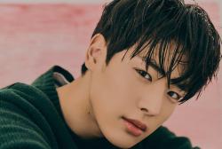 Choi Byung Chan