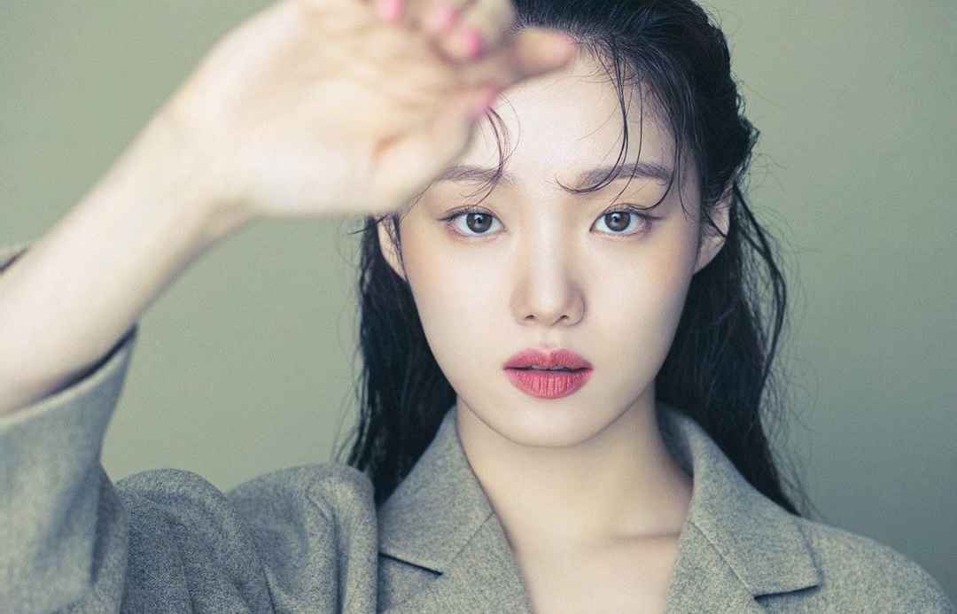 Lee Sung Kyung Dating History: 'Weightlifting Fairy Kim Bok Joo' Star's Rumored and Confirmed Relationships Over the Years