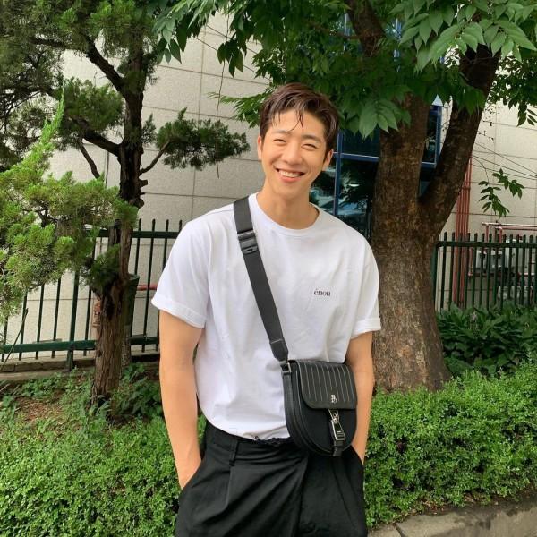 Chae Jong Yeop