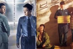 5 Slice of Life K-Dramas to Binge-Watch Right Now