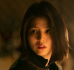Han So Hee, KDrama My Name Still